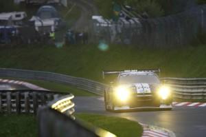 24h-Rennen Nuerburgring Nordschleife