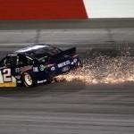 Brad Keselowski NASCAR Southern 500 Darlington 2013 150x150 NASCAR: Analyse Darlington 2013