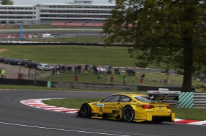 DTM_Brands_Hatch_2013_00008