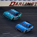 Darlington Stripe NASCAR Southern 500 Darlington 2013 150x150 NASCAR: Analyse Darlington 2013