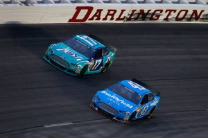 Darlington-Stripe-NASCAR-Southern-500-Darlington-2013