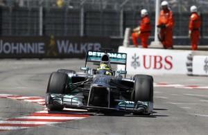 F1_Monaco_2013_00018