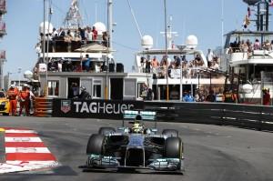F1_Monaco_2013_00019