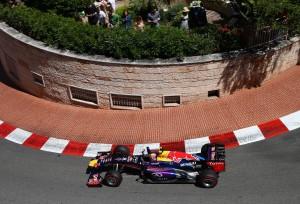 F1_Monaco_2013_00026