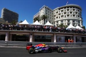 F1_Monaco_2013_00027