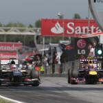 F1 Spa 13 00004 150x150 Formel Eins: Analyse GP Spanien 2013
