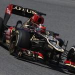 F1 Spa 13 00006 150x150 Formel Eins: Analyse GP Spanien 2013