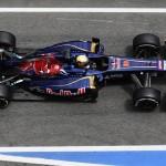 F1 Spa 13 00007 150x150 Formel Eins: Analyse GP Spanien 2013