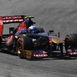 F1 Spa 13 00008 150x150 Formel Eins: Analyse GP Spanien 2013