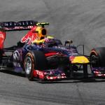 F1 Spa 13 00009 150x150 Formel Eins: Analyse GP Spanien 2013