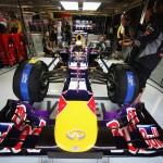 F1 Spa 13 00011 150x150 Formel Eins: Analyse GP Spanien 2013