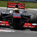 F1 Spa 13 00012 150x150 Formel Eins: Analyse GP Spanien 2013