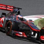 F1 Spa 13 00013 150x150 Formel Eins: Analyse GP Spanien 2013