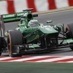 F1 Spa 13 00014 150x150 Formel Eins: Analyse GP Spanien 2013