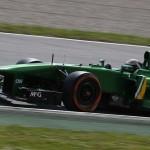 F1 Spa 13 00015 150x150 Formel Eins: Analyse GP Spanien 2013