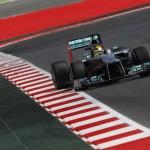 F1 Spa 13 00018 150x150 Formel Eins: Analyse GP Spanien 2013