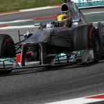 F1 Spa 13 00019 150x150 Formel Eins: Analyse GP Spanien 2013