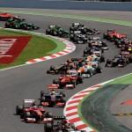F1 Spa 13 00020 150x150 Formel Eins: Analyse GP Spanien 2013
