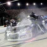 Kasey Kahne pit stop NASCAR Southern 500 Darlington 2013 150x150 NASCAR: Analyse Darlington 2013