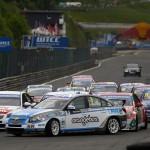 MacDowall _Race2_Aut7