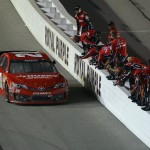 Matt Kenseth team NASCAR Southern 500 Darlington 2013 150x150 NASCAR: Analyse Darlington 2013