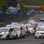 Monteiro_Race2_Aut3