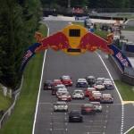 Start_Race1_Aut20