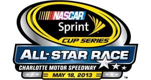 allstar 13 300x160 NASCAR: Vorschau All Star Race 2013