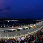 overview NASCAR Southern 500 Darlington 2013 150x150 NASCAR: Analyse Darlington 2013