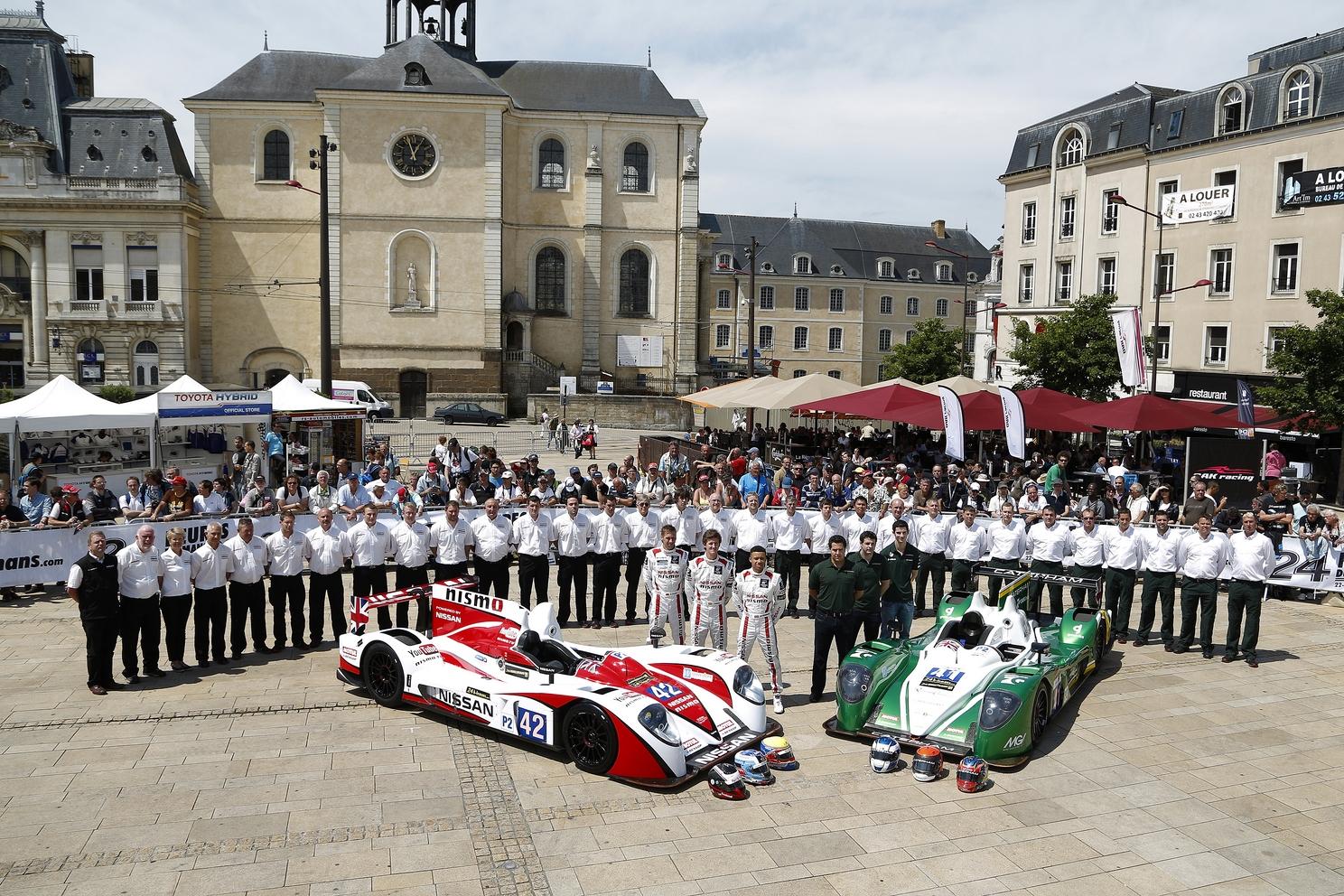 Super formula: vorschau round 2 okayama u2013 racingblog