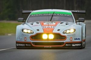 24H_Le_Mans_2013 00016