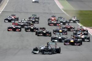 F1_Silverstone_2013 00017