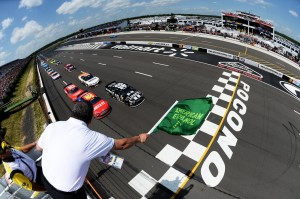 Jimmie_Johnson_Pocono_NSCS_060913