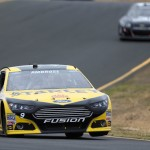 Marcos-Ambrose-Toyota-Save-Mart-NASCAR-Sprint-Cup-Series