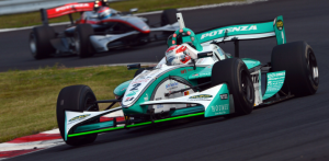 Super-Formula-2012-Autopolis-Kazuki-Nakajima-2