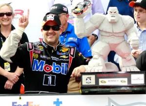 Tony-Stewart-Miles-Monster-NASCAR-Fed-Ex-Autism-Speaks-400_teaser
