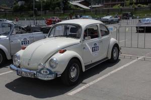 VW Kaefer Decker Tuning_1 1972