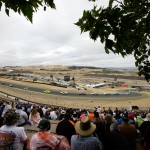 fans-toyota-save-mart-nascar-sprint-cup-series