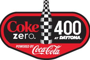 08_coke_zero_400_spot