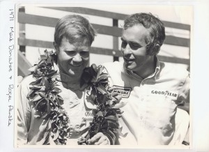1971-MARK-DONAHUE-AND-ROGER-PENSKE