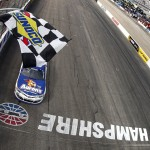 Brian_Vickers_71413_Sunoco_Flag_NSCS_Loudon