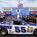 Brian_Vickers_Loudon_71413_NSCS_Victory_Lane