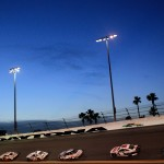Daytona_Night_Coke_Zero_400_070613