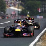 F1_Ungarn_2013 00007