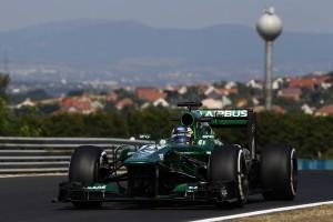 F1_Ungarn_2013 00010