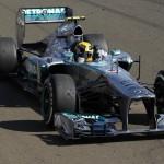 F1_Ungarn_2013 00017