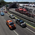 Michelisz_Race1_Prt_7