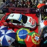 Muller_Race1_Prt_25