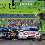 Muller_Race1_Prt_9