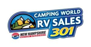 campingworld301_13